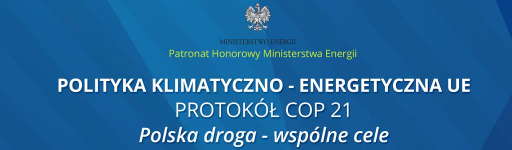 VI Europejski Meeting Gospodarczy