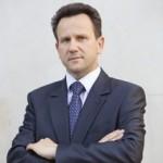 Zbigniew Klonowski