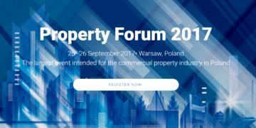 Property Forum 2017