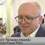 Grzegorz Nowaczewski, VPPlant