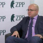 Interview, Grzegorz Nowaczewski,VPPlant