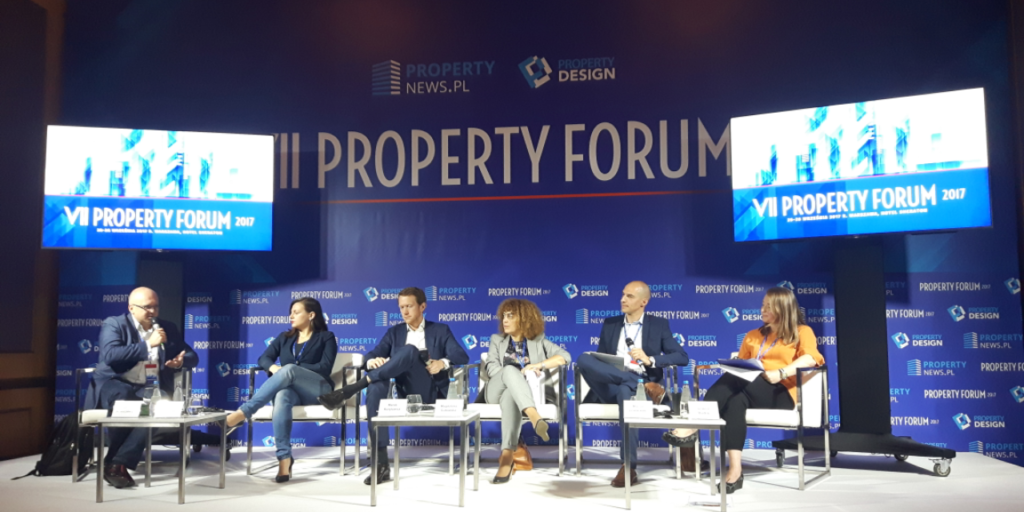 Property Forum 2017