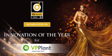 CIJ_2018_VPP_Nomination_PL-kopia